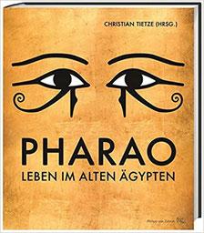 Leben im alten Ägypten