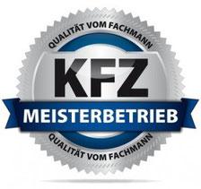 KFZ Meisterbetrieb Nowak