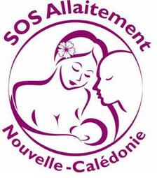 Réseau Périnatal de Nouvelle-Calédonie - SOS Allaitement