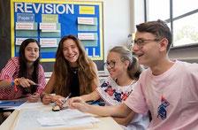 Un-cours-d-anglais-pour-adulte-est-disponible-à-strasbourg-chez-alphabet-road-pour-apprendre-à-parler-l-anglais-learning-through-doing