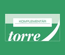 Aoptheke in Heerbrugg, spezialisert auf Komplementärmedizin