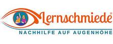 Partnerlogo Lernschmiede