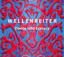 CD Wellenreiter (2015)
