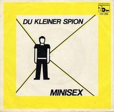 Single-Auskoppelung (1982)