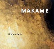 CD Makame (2002)