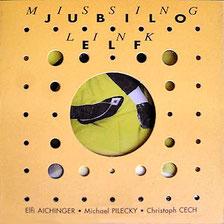 CD Jubilo Elf (1991)