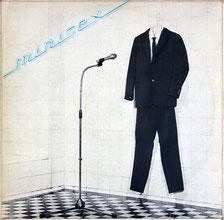 LP Minisex (1980)