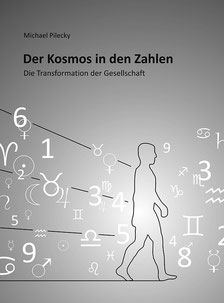 Der Kosmos in den Zahlen (2013)