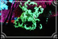 Feuershow Hamburg, Feuershow Rostock, Feuershoow Bremen, Feuershow Stralsund. Feuershow Norddeutschland