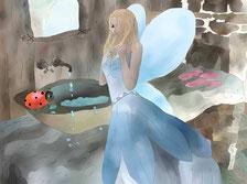 Übersicht Elfe Viola
