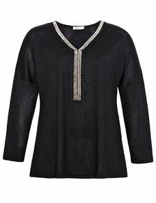 eleganter Damen Pullover Größe 54