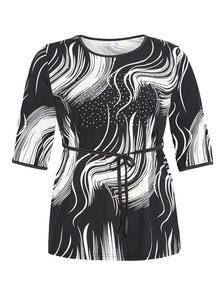 elegantes Damen Pullover in Größe 48
