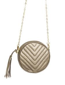 elegante Damenhandtasche