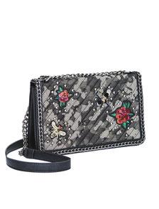 elegante Damenhandtasche billig