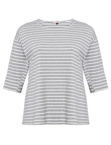 Damen-Pullover Größe 46