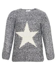 Pullover Größe 46