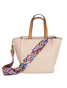 billige Handtasche