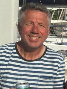 Rolf Tillmanns