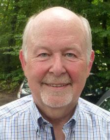 Hans-Peter Hoffmann