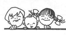 Logo der Kinderarztpraxis Dortmund-Körne