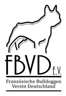 FBVD; Französische Bulldogge ; Verein