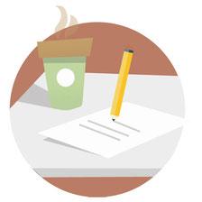 Welfare Aziendale, Work Life Balance, Smart Working, Lavoro Agile, Variazioni, Variazioni Srl