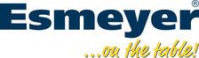 Logo Esmeyer