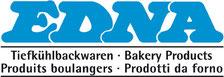 Logo Edna
