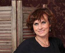 Marion Gottschalk