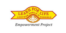 Learn For Life - Another World is Possible