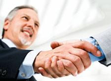 Vorstellungsgesprächs-Coaching: Professionelles Vorstellungs-Coaching und Interview-Coaching für erfolgreiche Vorstellungsgespräche und Interviews