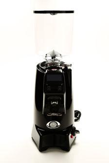 Eureka zenith e65 high speed Espressomühle Kaffeemühle Weilheim