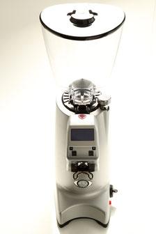 Eureka olympus e75 high speed Espressomühle Kaffeemühle Weilheim
