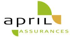 assurance auto habitation annulation non-paiement
