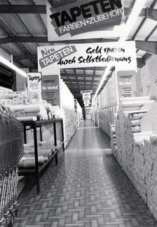 bystry, dudweiler, teppichmarkt