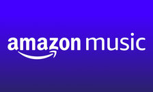 music e spotify amazon music e alexa amazon music e android auto amazon music è gratis con prime amazon music errore 200 amazon music family amazon music for artist   amazon music family costo amazon music funziona offline amazon music free alexa amazon m