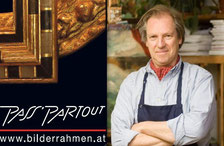Bilderrahmen Wien Gregor Eder Keilrahmen für Bilder auf Leinwand