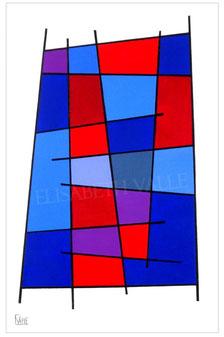 Fragments-4  -  40x27