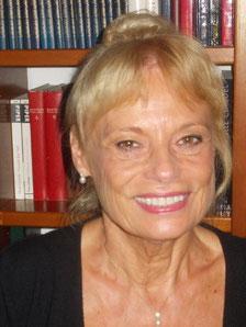Astrid Keim