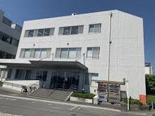 神奈川県小田原市