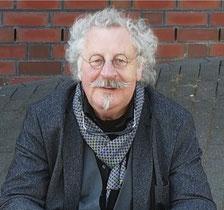 Peter Frankenberg - Vita