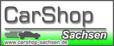 CarShop-Sachsen Startseite Bild klicken