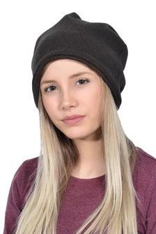 Hacoonshop Mütze