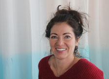 Yogablu | Yogastudio Murnau Sabine