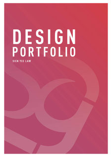 DESIGN PORTFOLIO REFERENZEN