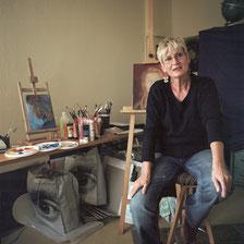 Ingrid Achsel