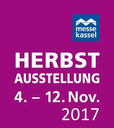 Fried Elements Herbstausstellung Kassel 2017