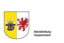 ADN Mecklenburg Vorpommern