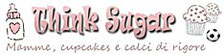 BLOG THINK SUGAR