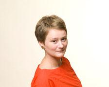 copyright www.birthe.eu Birthe Sülwald